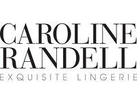Senior Sales Assistant - Luxury Lingerie Boutique. Full Time