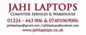 Aberdeen Laptop Repair, Macbook Repair, iPad Repair, iphone Repair,Console Repair - Jahi Laptops