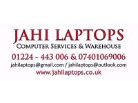 Aberdeen Laptop Repair, Macbook Repair, iPad Repair, iphone Repair,Console Repair - Jahi Laptops