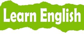 QUALIFIED PRIVATE ENGLISH TEACHER