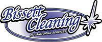 Hiring Part-Time/Releif Cleaner