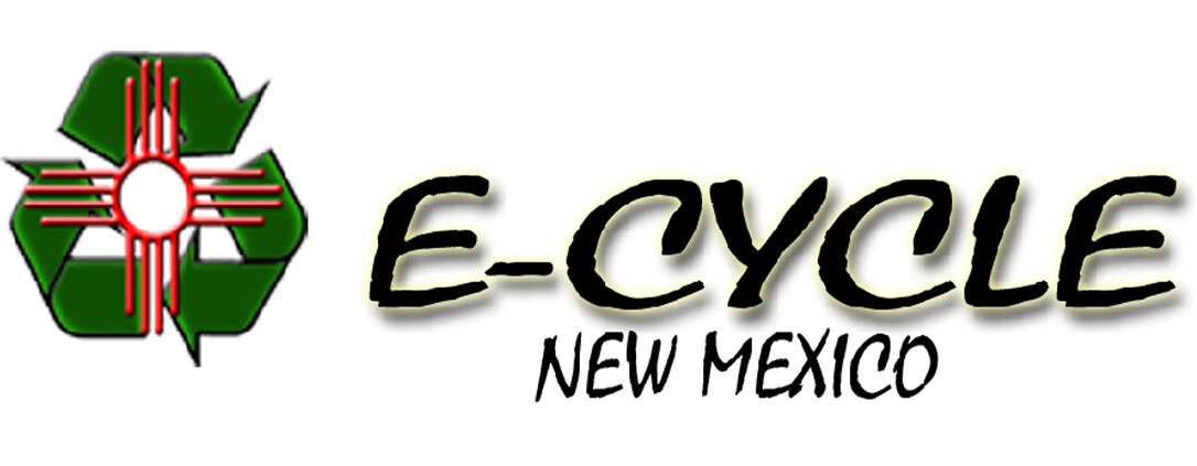 E-Cycle New Mexico