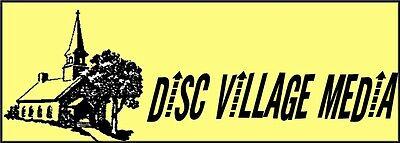 Disc Village Media