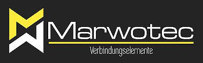 Marwotec