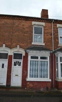 REGIONAL HOMES ARE PLEASED TO OFFER THIS 2 BED HOUSE, WEST HEATH ROAD, WINSON GREEN!!!!!