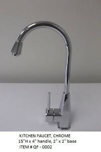 kitchen faucet great deals on home renovation materials modern pewter kitchen with sink amp faucet cabinets