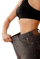 Full body toning and slimming with Ezee Slim!
