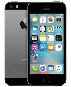 Apple iPhone 5S new  32GB Melbourne CBD Melbourne City Preview