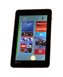 Toshiba Encore 7 16GB, Wi-Fi, 7in - Black
