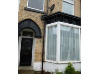 Large 3 Bedroom Property - Granville St, Anlaby Road - £475 per month
