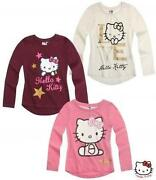 Hello Kitty 104