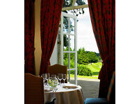 Demi Chef de Partie at Dalmahoy Marriott Hotel & Country Club