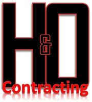 Plumbing/Contracting Services