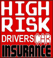 GET YOUR LOWEST INSURANCE QUOTE TODAY! 905-766-1603