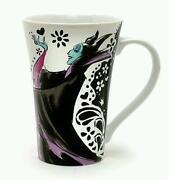 Large Disney Mug