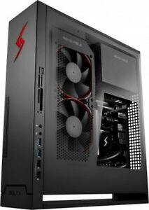 Digital Storm Bolt II - Slim water cooled gaming PC