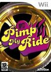 Pimp My Ride | Wii | iDeal