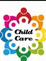 Sydenham Childcare (September Openings)