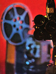 Film real West Island Greater Montréal image 2