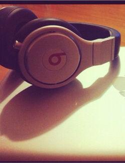 Beats by Dr. Dre - Beats Pro