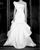 Robe/dress Alora de Pronovias comme neuve/as new