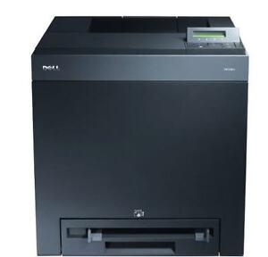 Imprimante Dell 2130