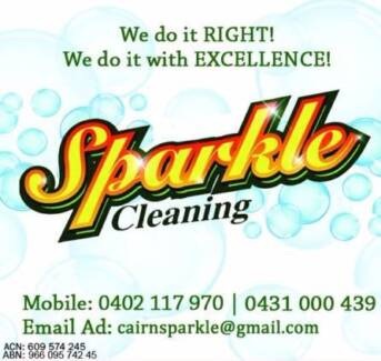 Office, Corporate, Commercial and Carpet cleaning