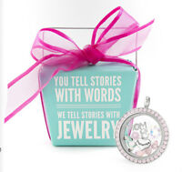Origami Owl is now in Canada!