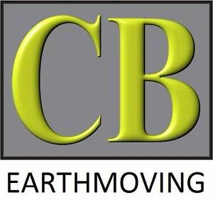 CB Earthmoving Sunnybank Hills Brisbane South West Preview