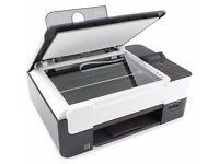 Dell V305 All-in-One Printer/Scanner