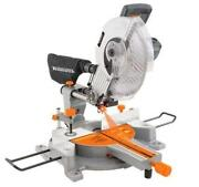 305mm Sliding Mitre Saw