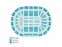 Harry Styles Tickets - Manchester Arena 9th April