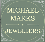 Michael Marks Jewellers