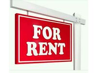 House to let 3 bed room Chatburn st off saunders rd blackburn