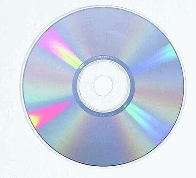 CAR PARTS CATALOGUES AC SMITHS TRICO CHAMPION FRAM HARMO LOCKHEED ETC ETC ON CD