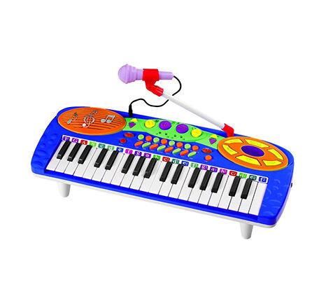 Top 8 Music Keyboards For Kids