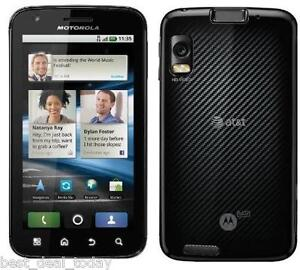 MOTOROLA-ATRIX-MB860-4G-16GB-BLACK-UNLOCKED-r-SMARTPHONE-CELL-PHONE-AT-T