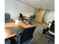 **** LOW COST OFFICE SPACE in CENTRAL BIRMINGHAM For RENT – SERVICED OFFICE SPACE - B1