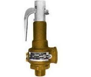 boiler steam safety valve manufacturers