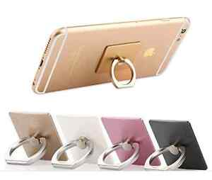 Cellphone or Tablet Ring Holders Cambridge Kitchener Area image 1