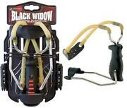 Black Widow Catapult