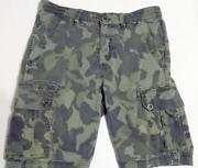 Mens Shorts 34