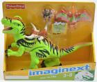 Imaginext Walking Dinosaur