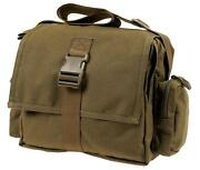 Blackhawk Bag