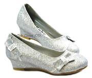 Little Girls High Heels