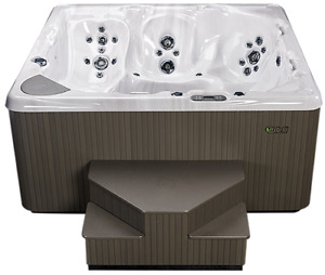 Beachcomber buy or sell a hot tub or pool in alberta kijiji brand new save 150000 more than sale price publicscrutiny Images