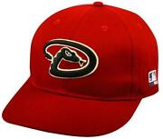 Arizona Diamondbacks Hat