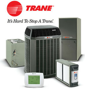 Air Conditioner Tankless Furnace