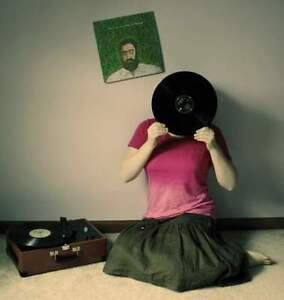 BUYING RECORD COLLECTIONS LP'S & 45'S / call or email today!!