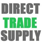 Direct Trade Supply
